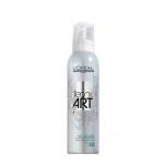 Loreal Tecni Art FULL VOLUME Espuma 250ml